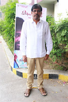 Pichuva Kaththi Tamil Movie Audio Launch Stills  0026.jpg