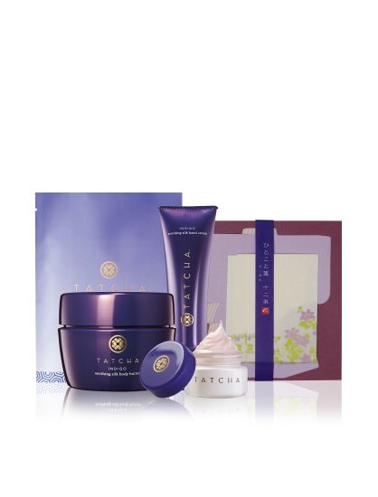 Tatcha-Mothers-Day-beauty-Set