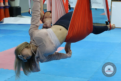 aeroyoga, puerto rico, aerial yoga, yoga aereo, yoga aerea, air yoga, teacher training, yoga, pilates, fitness, formacion, cursos, porfesorado,