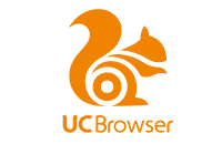 UC Browser Fast Download Application latest version 10.10.8.820 free download for android devices