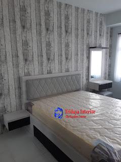 paket-interior-apartemen-Ayodhya