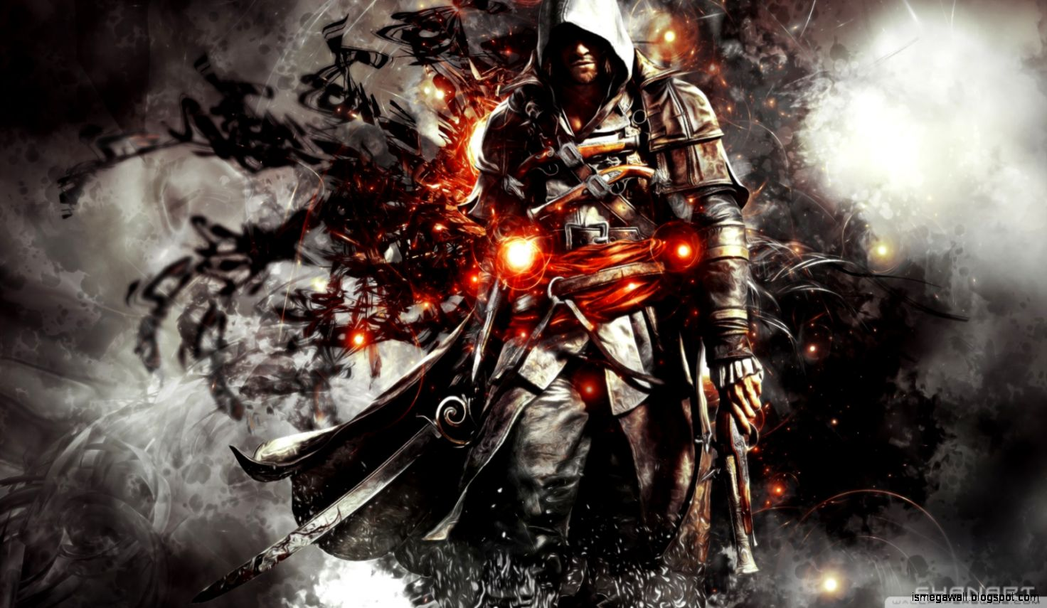 Assassins Creed Hd Wallpapers Mega Wallpapers