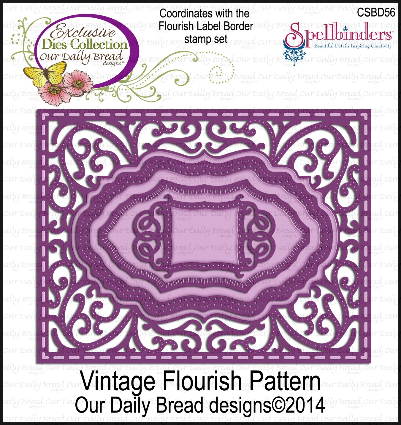 https://www.ourdailybreaddesigns.com/index.php/csbd56-vintage-flourish-pattern-dies.html