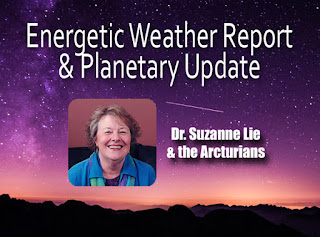http://www.multidimensions.com/upcoming-events/energetic-weather-report-planetary-update/