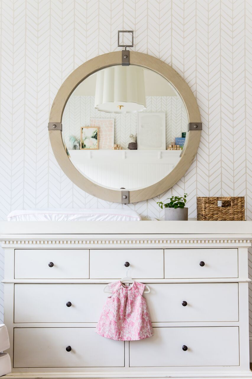 Decor Rooms for the little ones