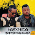 Nasi Ft Meda - Mrembo Wa Uswazi | Official Video Music [New Video]