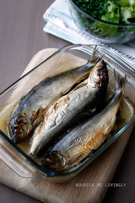 whole_baked_herring_AIP
