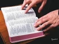 O COMPROMISSO DO SERVO FIEL  Êxodo 21:1-06