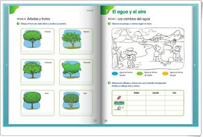 http://primerodecarlos.com/SEGUNDO_PRIMARIA/SANTILLANA/cuadernillos_santillana/cono1-2-3/Cuad_cono/index.html#/28/