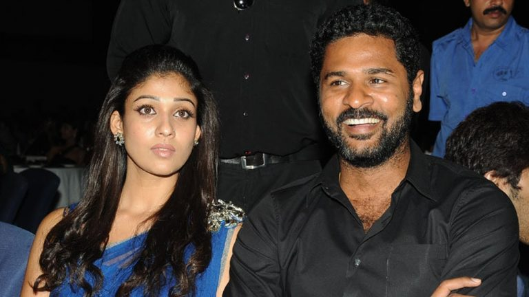 Nayanthara Is Currently In A Relationship With Director Vignesh Shivan Whom She Worked Naanum Rowdy Thaan Which Became Official When They Walked