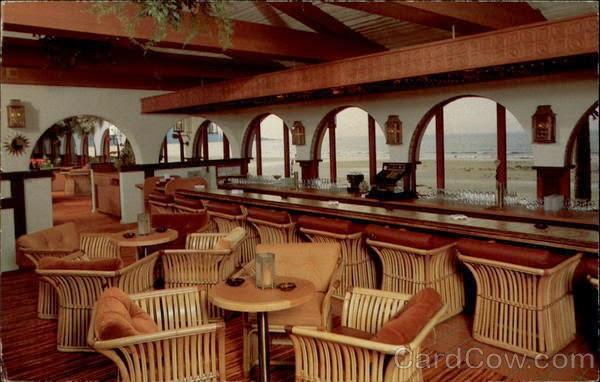 The Shores Restaurante San Diego La Jolla