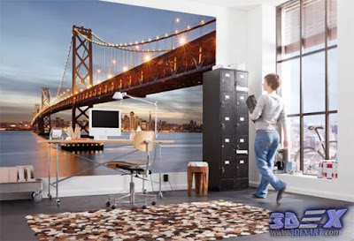 3d wallpaper designs, 3d wallpaper for walls, LED wallpapers 3d