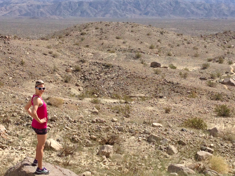 Moon Country Hike at Coachella Valley Preserve, Palm Springs California, Palm Desert California, Palm Desert Hikes