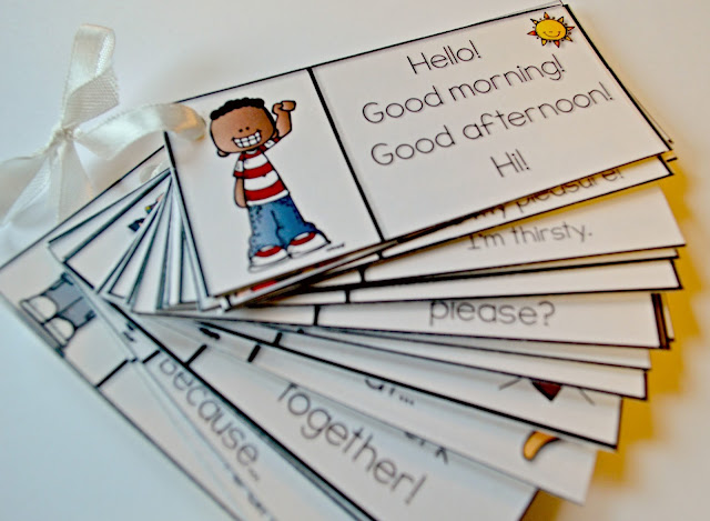 https://www.teacherspayteachers.com/Product/Functional-language-posters-and-cards-2775155
