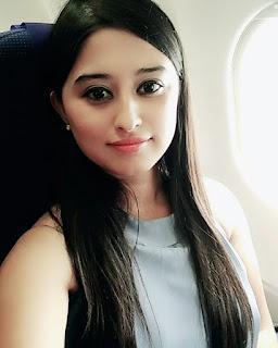 Somi Khan