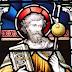 St. Barnabas, Apostle