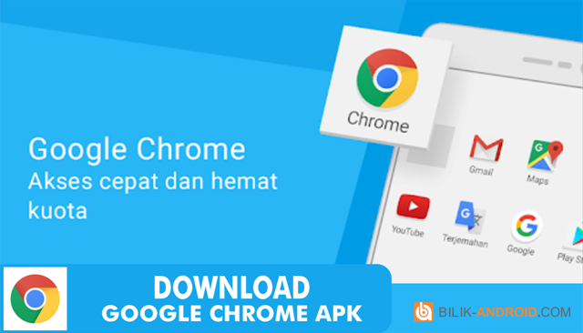 download-google-chrome, google-chrome