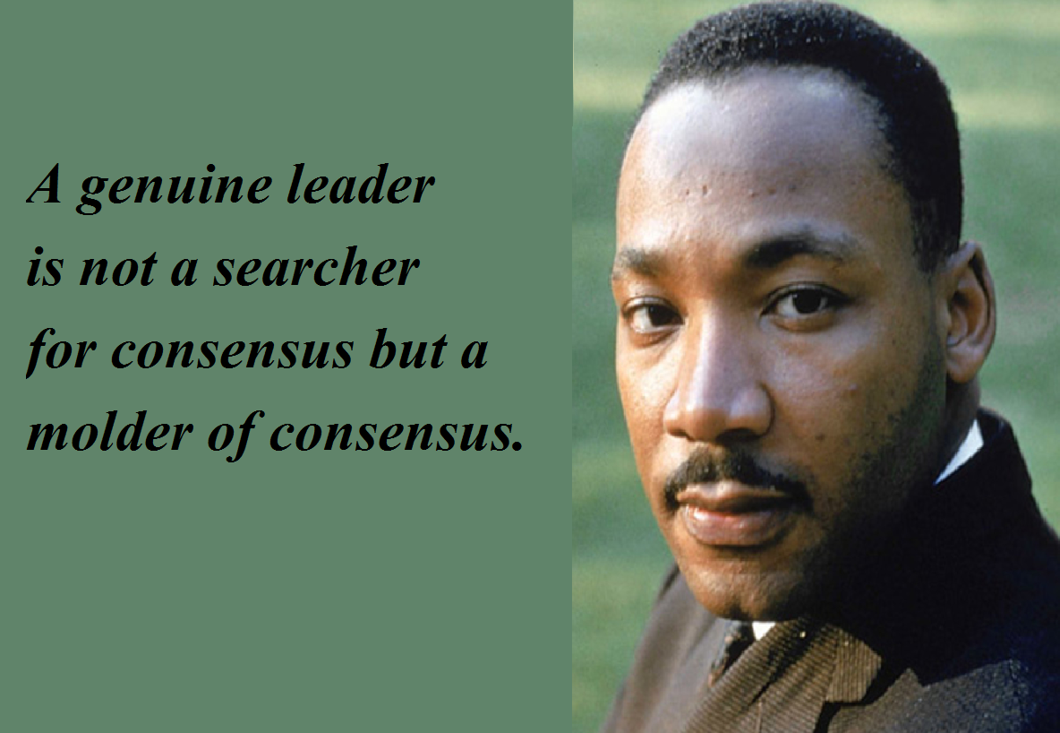 Martin Luther King Jr. History, Images, Quotes, Wishes