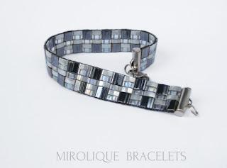 серый браслет, подарок маме, подарок жене, выбрать подарок, оригинальные подарки, бижутерия купить