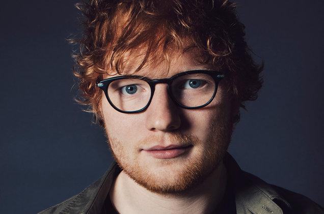 ed sheeran international u 2019 kepsir