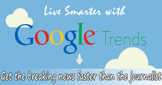 Google drive benefits - Get news ahead of the journalist