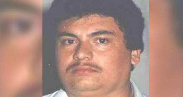 El desconocido hermano de El Chapo que lidera El Cártel de Sinaloa..