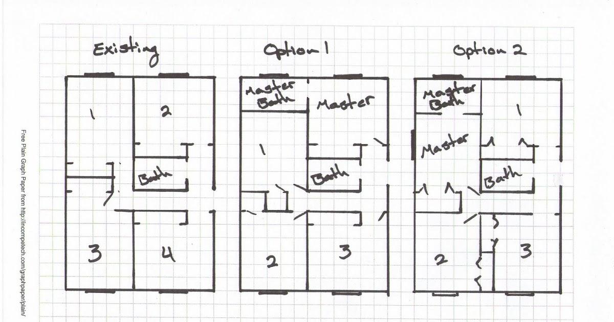 free plain on line graph paper incompetech - Akbakatadhin