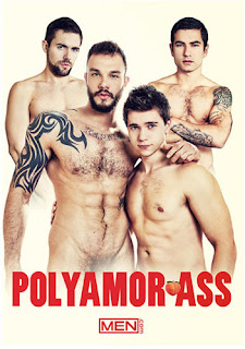 http://www.adonisent.com/store/store.php/products/polyamor-ass-