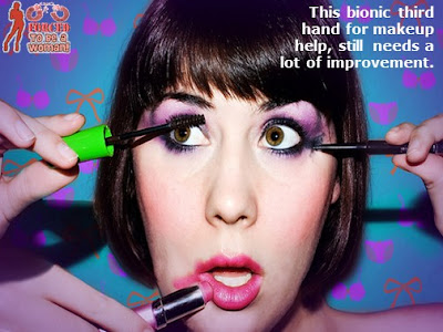 A lot of improvement Sissy TG Caption - TG Captions and more - Crossdressing and Sissy Tales and Captioned images