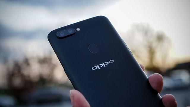 Harga Dan Spesifikasi Oppo R11s Plus