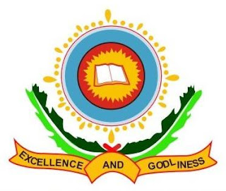 Bowen University School Fees Increment Notice