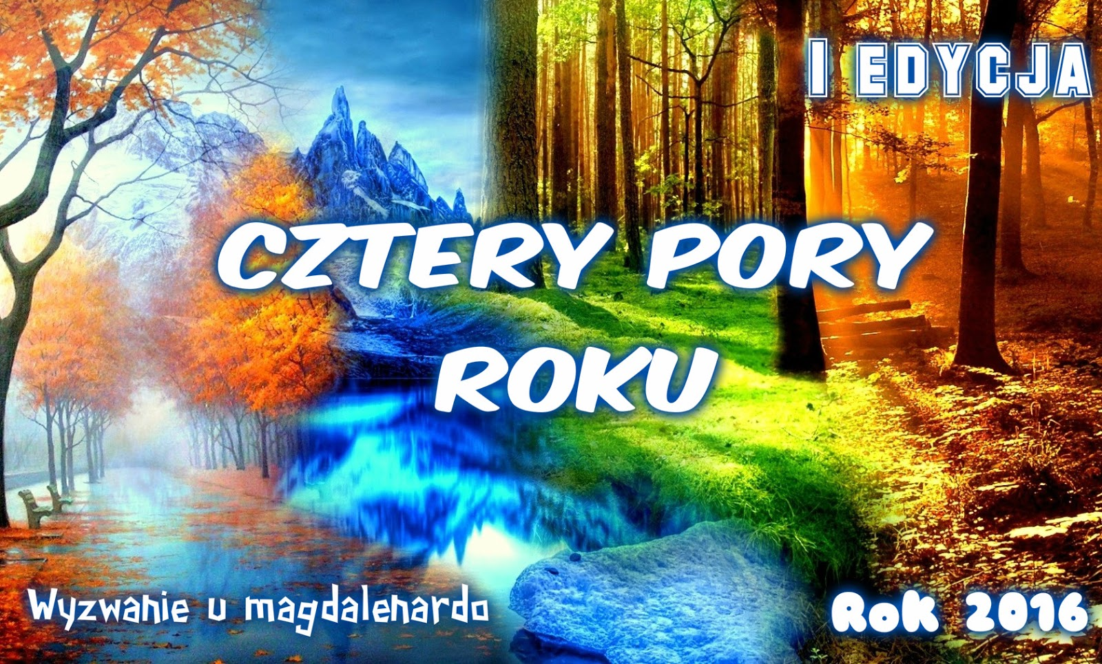 http://biblioteczkamagdalenardo.blogspot.com/p/kochani-od-lipca-siedzi-w-mojej-gowie.html