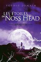 https://un--monde--livresque.blogspot.fr/2017/01/chronique-les-etoiles-de-noss-head-tome.html