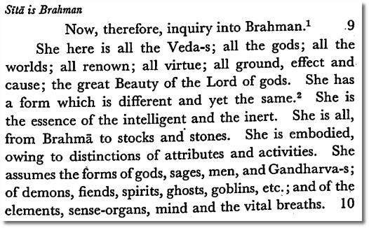 Vishnudut1926: 4 Mantras of Shree MahaLakshmi-Devi in