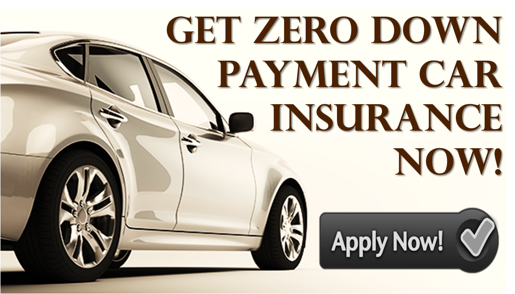Vehicle Insurance New India Assurance Vehicle Insurance Online Payment