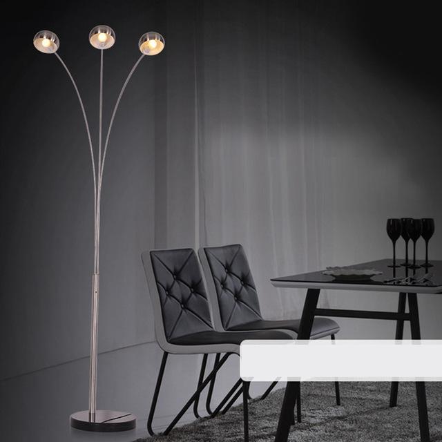 Floor Lamp Special Modern Floor Lamps Sale Sample