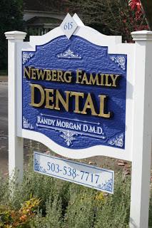 placas para dentista