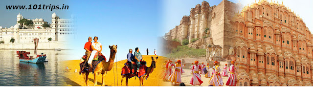things to do in jaipur city places to visit in jaipur hotels in jaipur travel package for jaipur
