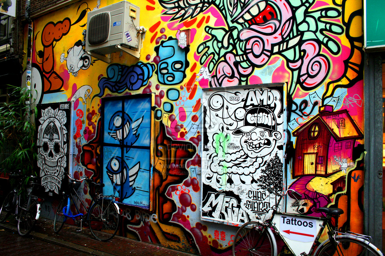 art and graffiti Fatcap is the ultimate online resource for graffiti and street-art browse thousands of pictures, videos, news, interviews explore the graffiti and street-art in each country and city in the world.