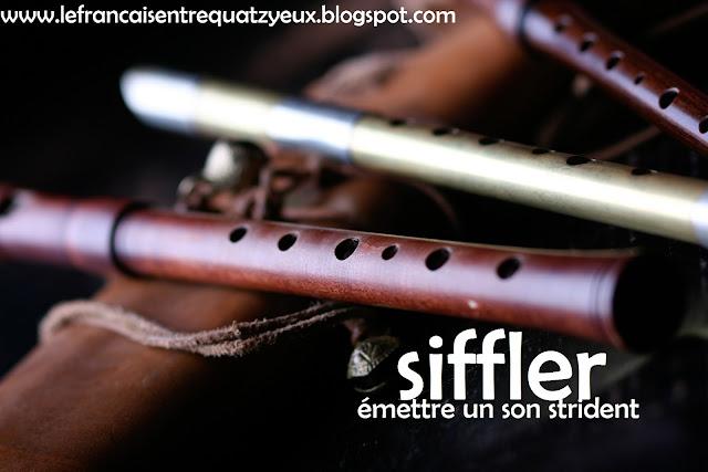 siffler