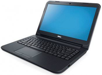 Dell Inspiron 14 M4040 driver and download