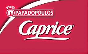 http://papadopoulou.gr/