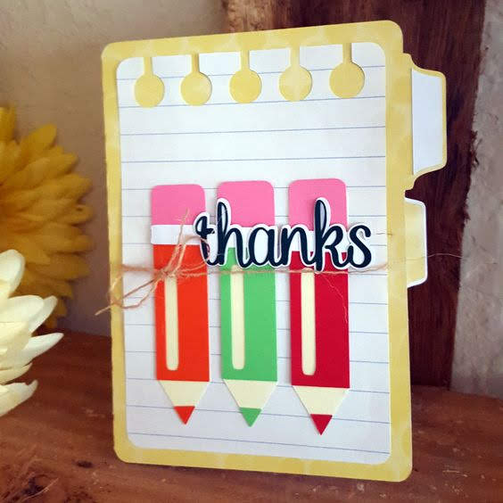 Silhouette paper cuts, Paper cutting machine, paper cut, paper cutting art, line segment overcut