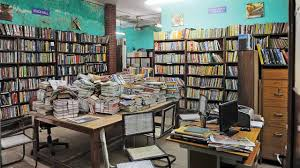 Delhi Public Library Recruitment 2018 Asst & Library and Information Asst, Driver, MTS – 17 Posts Last Date Within 30 days