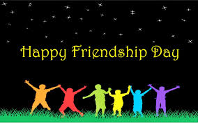 Friendship Day HD Wallpapers, Images, Photos, Pictures 2017