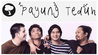 Band Indie Payung Teduh