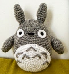 https://cb4fcf87-a-62cb3a1a-s-sites.googlegroups.com/site/amigurumies/patrones/Totoro.pdf?attachauth=ANoY7cpMwh2aANBobEN0dQIskNNYL2jcqjWBHoAJOtn8RzbpNpeCPkoQnxO_180fV6cRcmm7lG-HFOUOzFmz4gJmvex9DPvzFamUqp14mLXFbgBz3NHlQpP-2AaCxpnueOyh2KTQ1yICFSzfa2FVJ3ZtyvBi_Rg14woIn7eg0IzCzvD1exDiYiM3E4yWZ-RoWcHwNxmERNbKH46w2T4Ag_2e1dpJVmESqw%3D%3D&attredirects=0