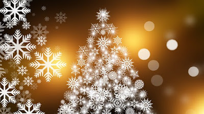 Merry Christmas Wishes SMS Messages for Colleagues