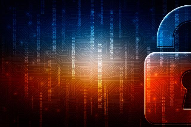 Avast detecta mais de 4,6 mi ataques remotos a roteadores no Brasil