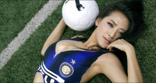 Artikel Judi Agen Bola Online Indonesia